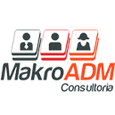 MakroADM Consultoria
